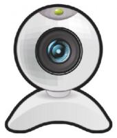 webcam e livecam